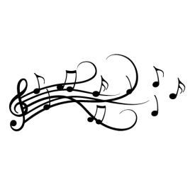 stickers-portee-musicale-arabesques-R1-109116-2